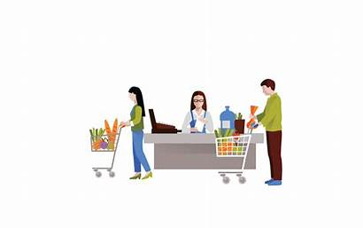 Retail Erp Odoo Management Software Technaureus Needs