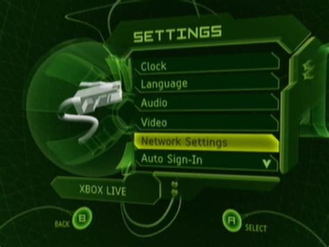 xbox help desk number information technology services