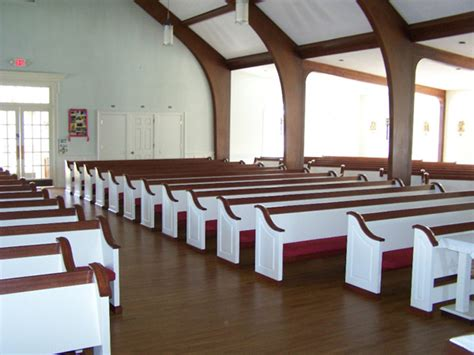 church pews and stained glass repair ma ct me nh