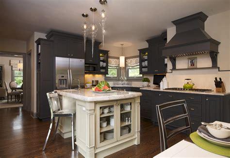 bungalow kitchen ideas bungalow kitchen design interiordecodir com