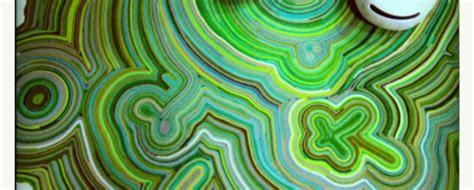 creare un tappeto creare un tappeto magico con ritagli di feltro il