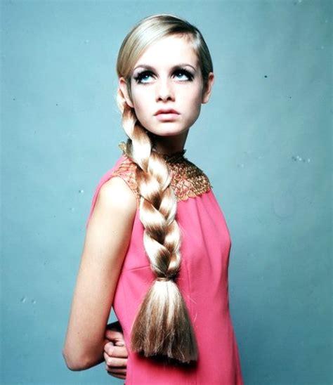 beauty   skin  female fashion