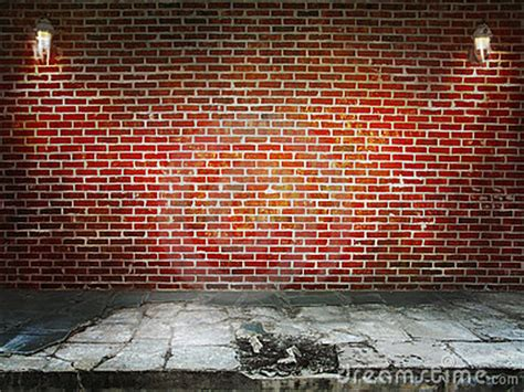 brick wall royalty  stock images image
