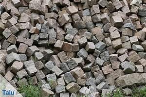 Pflastersteine Verfugen Zement : pflastersteine m2 preis pflastersteine verlegen preis pro ~ Michelbontemps.com Haus und Dekorationen