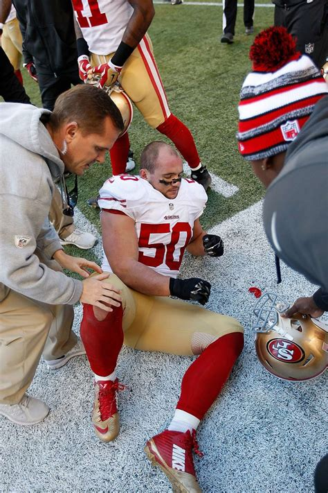 49ers fire trainer Jeff Ferguson, deny Broncos' interview ...