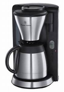 Tec Star Kaffeemaschine Mit Mahlwerk Test : beste kaffeemaschine mit timer und thermoskanne test ~ Bigdaddyawards.com Haus und Dekorationen