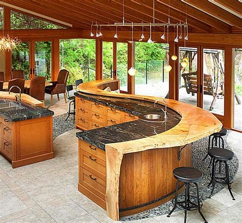 Outdoor Bar Ideas For Outdoor Decor. How To Keep Furniture From Sliding On Hardwood Floor. Barn Door Bed. Lily Cabinets. Pier Mirror. Lantern Style Chandelier. Platform Beds For Sale. Tempered Glass Coffee Table. Black Soapstone