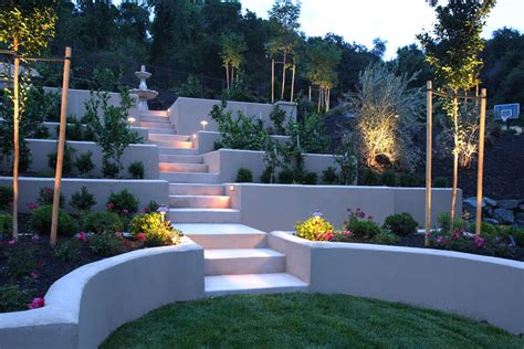 garden step design 60 outdoor garden landscaping step ideas