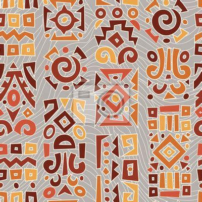 frise murale papier peint castorama 224 merignac prix