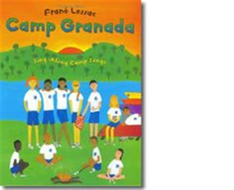 granada preschool 1000 images about summer thematic unit on 234