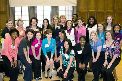 college speaker student leadership conferences women