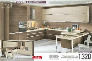 Stunning Cucina Mondo Convenienza Opinioni Images - Home Design ...