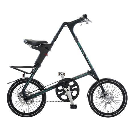 Folding Bike by Strida Sx Folding Bike Review Best Folding Bike Reviews