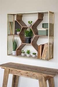 Best 25+ Plant shelves ideas on Pinterest Small shelves