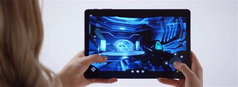 Xbox Project Xcloud Game Streaming Everything We Know
