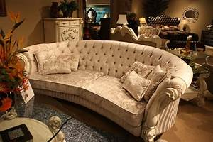 10, Sofas, Styles, To, Fit, Every, Type, Of, Decor, And, Lifestyle