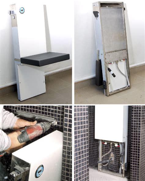 Generatore Di Vapore Per Bagno Turco Prezzi Bagno Di Vapore Lezaeta Fai Da Te Idee Per La Casa