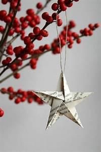Weihnachtsstern Selber Basteln : basteln weihnachten was l sst sich alles f r weihachten ~ Lizthompson.info Haus und Dekorationen