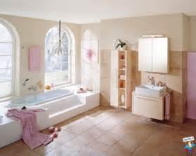 immagini di bagni moderni arredati: immagini di bagni moderni foto ... - Foto Bagni Moderni Arredati