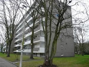 Wohnung Mieten Willich : etagenwohnung kaarst mieten homebooster ~ Orissabook.com Haus und Dekorationen