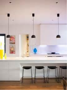 white kitchen pendant light houzz
