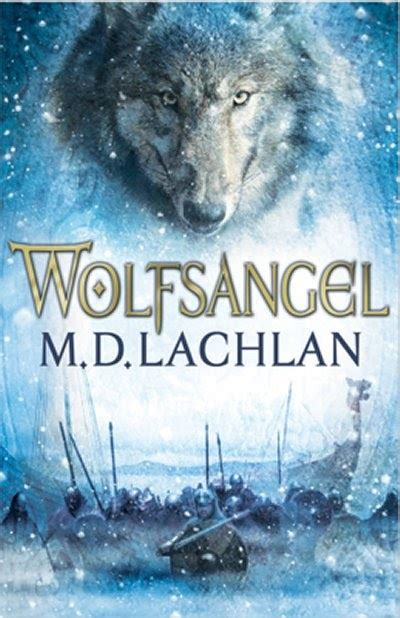norse mythology blog interview    lachlan