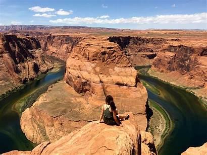 Arizona Visit Places Nature Travel Reasons Usa