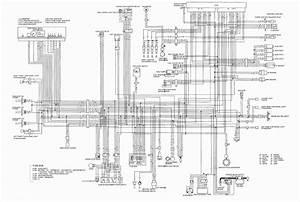60 Inspirational 2003 Honda Odyssey Hvac Wiring Diagram