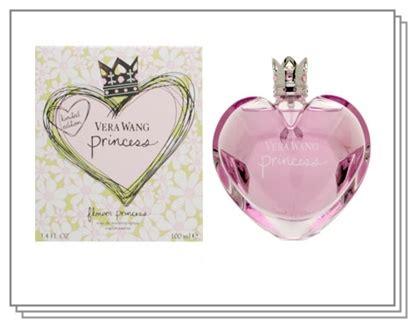 Harga Parfum Merk Lignea daftar harga parfum merk ternama umum carapedia