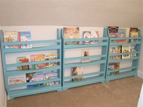 do it yourself built in bookcase plans do it yourself bookshelves plans woodworking projects