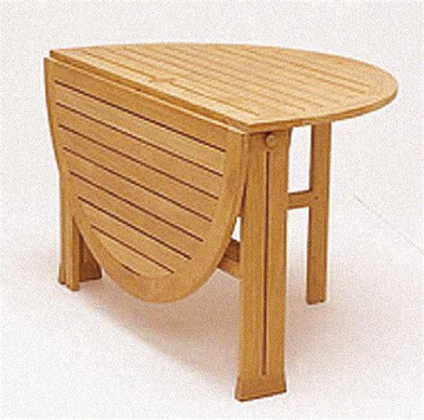 conforama table pliante cuisine charmant table de cuisine pliante conforama 2 table pliante ikea images farqna