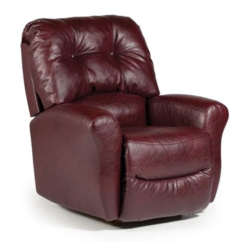 recliners power lift best home furnishings