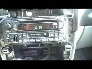 Neon Radio Aux Input 2 VideoLike