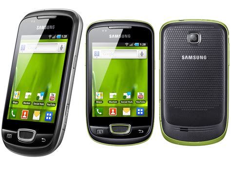 samsung galaxy mini  specifications features price review details samsung galaxy mini