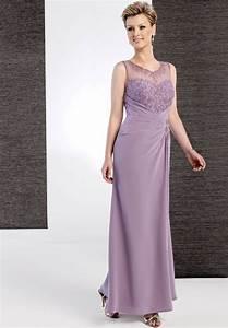 long mother bride dresses summer wedding bride With purple summer dresses for weddings