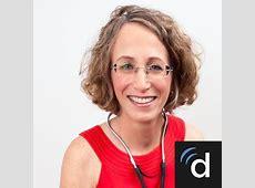Dr Anne Georgulas, MD – Coppell, TX Pediatrics