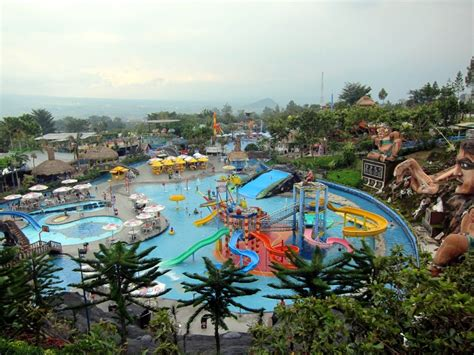 themepark  south east asia page