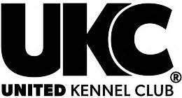 Image result for ukc logo
