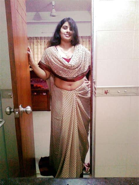 न ग प ग भ रत य न र page 71 xossip x in 2019 saree indian navel fashion