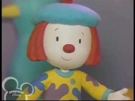jojo anime episode 1 dub jojo s circus season 1 episode 13 cannonball jojo