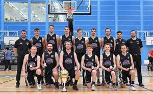 Newcastle Eagles – The most successful British Basketball ...