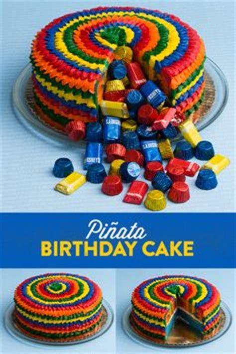 hennessy  weed cake nitra cakes pinterest cakes
