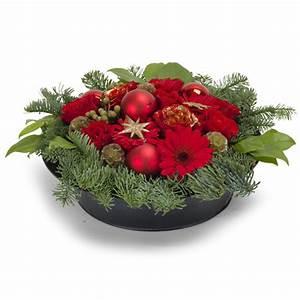 Blumen Zu Weihnachten : blumen zu weihnachten als geschenk oder dekoration euroflorist blog ~ Eleganceandgraceweddings.com Haus und Dekorationen