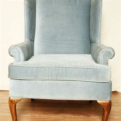 17 best images about yosh wingback upholster on
