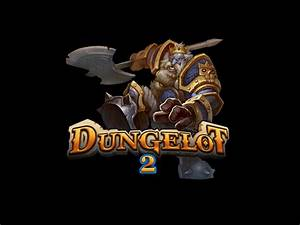 Dungelot 2 iOS, iPad, Android, AndroidTab game - Mod DB