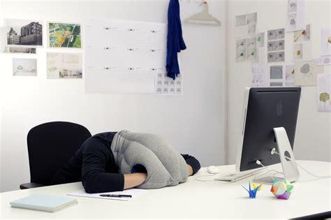 Astreine Schlafmütze Für Büro-spitzenarbeiter Und Leistungsträger