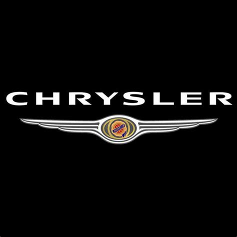 Chrysler Logo by Chrysler Logo The New Hyundai I20 Active Is The Cool