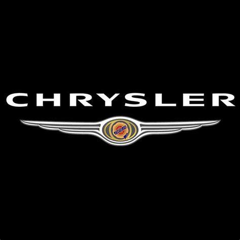 Chrysler Logo Wallpaper by Chrysler Logo Wallpapers Wallpaper Cave