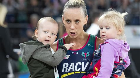 Utah jazz forward joe ingles, his wife, renae, and their children, jacob and milla, open. Renae and Joe Ingles on learning to live with their son's ...