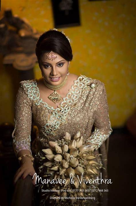 indo western sri lankan wedding inspirations